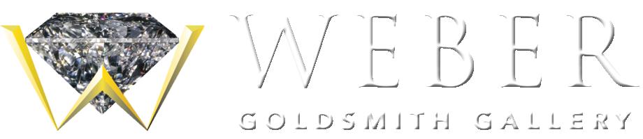 Weber Goldsmith Gallery